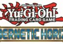 "Yu-Gi-Oh! Focus On: ""Cybernetic Horizon"" – 2 parte"