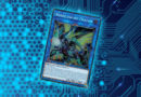 "Yu-Gi-Oh! Focus On: ""Cybernetic Horizon"" – 1 parte"