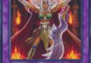 "Yu-Gi-Oh! Deck Profile ""Amazoness"""