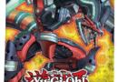 "Yu-Gi-Oh!: ""Circuit Break"""