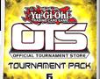 """Yu-Gi-Oh: """"OTS Pack 6"""""""