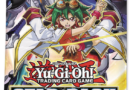 "Yu-Gi-Oh! ""Star Pack Battle Royal"""