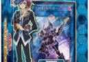 "Yu-Gi-Oh! ""Structure Deck Cyberse Link 2017"""