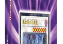 "Yu-Gi-Oh! ""Structure Deck R: Undead World"""