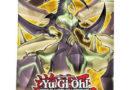 "Yu-Gi-Oh! – ""Crisi Massima"""