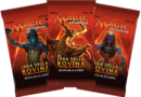 "Magic the Gathering: ""L'era della Rovina"""
