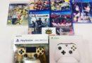 The King Of Games: ecco i nostri prodotti e servizi