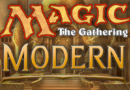 Magic The Gathering: Banned List MODERN