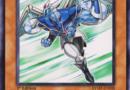 """Yu-Gi-Oh!: """"OTS 9"""""""
