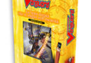 "Cardfight!! Vanguard: ""Trial Deck 03 Soldato Meccanico Dorato"""