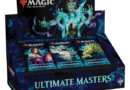 "Magic the Gathering: ""Ultimate Masters"""
