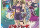 "Yu-Gi-Oh!: ""Duellanti Leggendari – Sorelle della Rosa"""