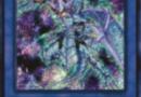 Yu-Gi-Oh!: Banned List dal 28 Gennaio 2019