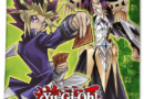 "Yu-Gi-Oh!: ""Speed Duel Arena of Lost Souls"""