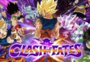 "Dragon Ball Super: ""Clash of Fates"" 2° Parte"