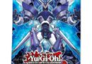 "Yu-Gi-Oh! ""Neotempesta Oscura"" II° parte"