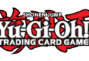 "Yu-Gi-Oh! ""Banned List"" in vigore dal 29 aprile 2019"