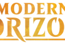 "Magic the Gathering: ""Modern Horizons"" II° parte"
