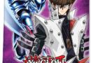"Yu-Gi-Oh! Speed Duel – ""Attacco degli Abissi"""