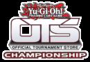 """Yu-Gi-Oh! """"OTS 11"""""""