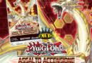 """Yu-Gi-Oh!: """"Assalto Accensione"""" II° Parte"""