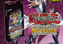 Yu-Gi-Oh!: Movie Pack Edizione Segreta