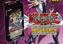 Yu-Gi-Oh!: Movie Pack Edizione Segreta