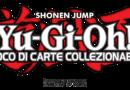 Konami USA cancella tutti gli eventi di Yu-Gi-Oh! negli USA e in EU per due mesi