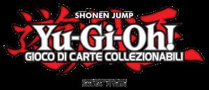 Yu Gi Oh forum
