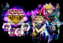 Yu-Gi-Oh! Legacy Of The Duelist: Link Evolution fuori ora su PS4, Xbox One e PC