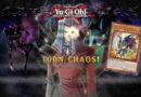 """TOON Chaos"" novità dall'antichità per Yu-Gi-Oh!"