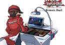 Yu-Gi-Oh! Remote Duel, guida per l'installazione del telefono