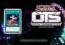 Yu-Gi-Oh! Nuove OTS Lost Art, più carte che mai e cambio della cadenza d'uscita