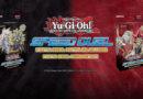 Speed Duel Starter Decks: Partita del Millennio & Incubi Distorti, Yu-Gi-Oh! continua a espandersi