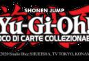 """Comunicato Konami:  rinviati eventi di Yu-Gi-Oh! GCC fino al 31 maggio, arriva il """"Remote Duel"""""""