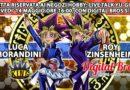 The King Of Games & Digital Bros: Yu-Gi-Oh! TCG, live per gli operatori professionali