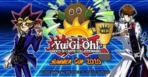 Summer Cup al The