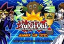 Un'estate di duelli Yu-Gi-Oh! per esperti e novizi a Udine presso The King of Games!