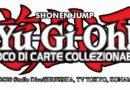 Aggiornamento lista carte proibite e limitate Yu-Gi-Oh! di giugno