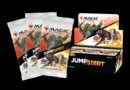 "Magic the Gathering: ""Jumpstart"" II° parte"