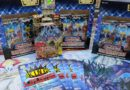 GIVEAWAY Yu-Gi-Oh!, fantastici premi in palio