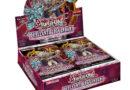 Duellanti Leggendari: Rabbia di Ra, prima edizione esaurita! Unlimited a novembre