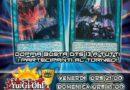 Summer Cup Yu-Gi-Oh! e Friuli DOC si incontrano per un evento ancora più ricco!