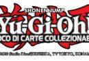 Aggiornamento Elenco Carte Proibite/Limitate (Banlist) Yu-Gi-Oh! Dicembre 2020