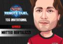 """Intervista a Matteo Bertulezzi, vincitore dello Yu-Gi-Oh! Remote Duel Invitational: """"In Italia il competitivo è di alto livello"""""""