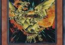 Yu-Gi-Oh! History: Fenice Sacra deck Profile [old school]