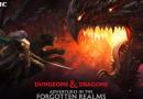 "Magic the Gathering: ""Forgotten Realms"" II° parte"