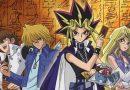 Petizione (?) per portare Yu-Gi-Oh! alle Olimpiadi!